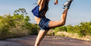Płaski brzuch kilka wskazówek