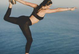 Jak zacząć trenować street workout?