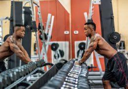 Gdzie najlepiej ćwiczyć?