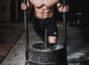 Trening cardio po siłowni jaki plan ?