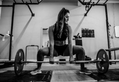 Dlaczego nie warto trenować przy pustym żołądku?