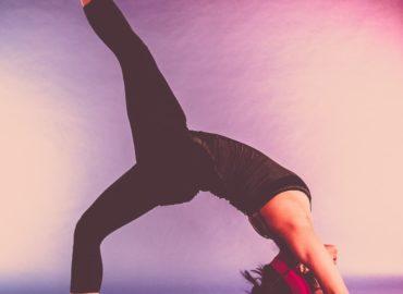 Cellulit – jak ćwiczyć?