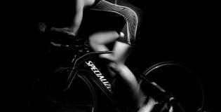 Jak sobie poradzić z bólem ud?