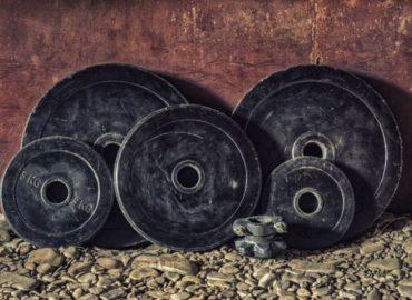 Alanina  w diecie sportowej