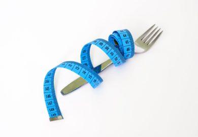 Low carb dieta