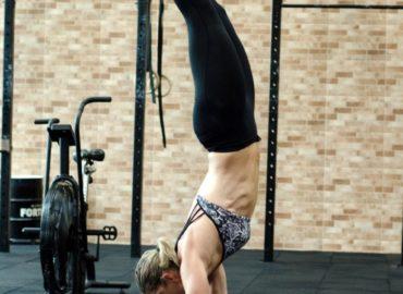 Buzdyganek  w diecie sportowej