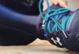 Kardio – jak ćwiczyć?