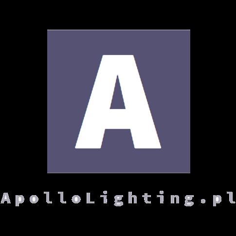 Apollo - wszystko o zdrowym podejściu do treningu i suplementacji